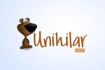 Unihilar-logo