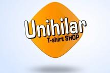 unihilar-logo2