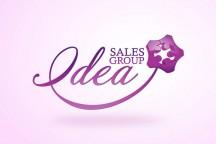 idea-sales-group-logo01-mini
