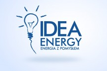 logo-idea-energy