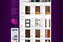 drzwi_dla_domu