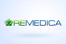 remedica-logo-last