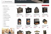 Budiker-home-page