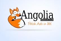 logo-angolia