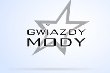 logo-gwiazdy-mody