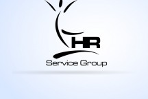 logo-hr-group
