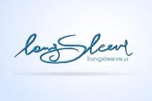 logo-longsleve