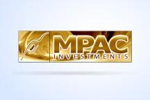 logo-mpac