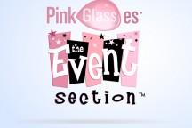 logo-pink-glasses