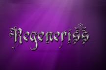 logo-regeneris
