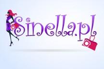 logo-sinella