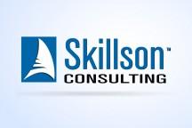 logo-skillson