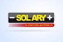 logo-solary