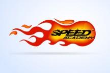 logo-speed-academy