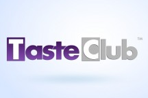logo-taste-club