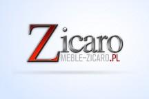 logo-zicaro