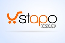 stapo-logo-03