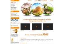 szablon-ebay3