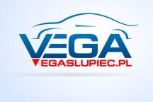 vega-logo-02