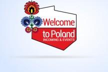 logo-wtp3