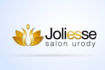joliesse-logo01
