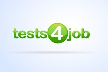 logo-tests4job-green