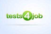logo-tests4job-green