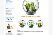 szablon-ebay1