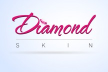 logo-diamond-skin-05