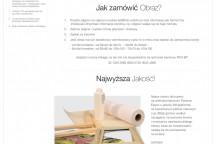 Foto-odbitki-szab2
