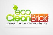 ecocleanbrick_logo5