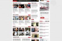 ny-tribune-magazine-01