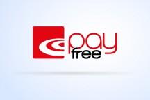 payfree_logo