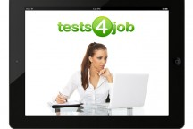 tests4job_ipad_01
