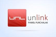 unlink_logo