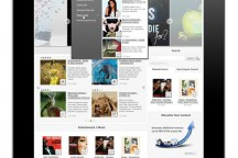 znakit_web_ipad_01