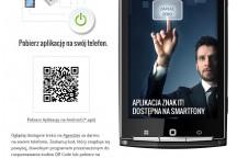 newsletter-mobile-app5