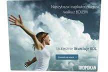 tropokan_2