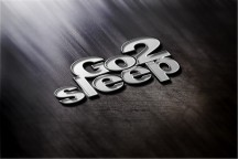 go2sleep-logo