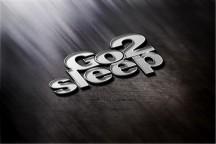 go2sleep-logo