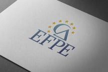 EFPE_logo04