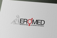 Eromed_logo
