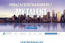 04-Homepage-mini