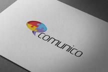 Comunico_logo02