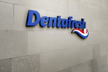 Dentafresh_logo4