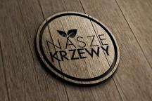 NaszeKrzewy_logo_01