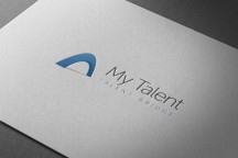 my_talent_bridge