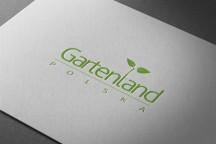 Gartenland_logo_01