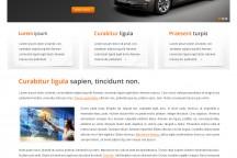 senau_main_page2