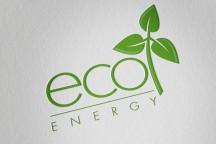 eco_energy02a